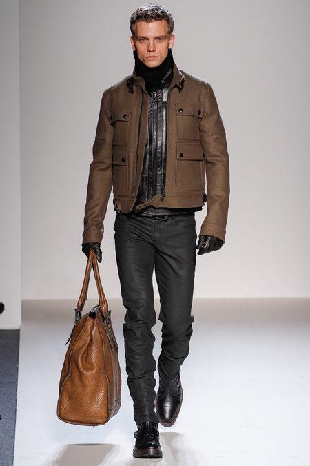 belstaff-milan-fashion-week-fall-2013-08