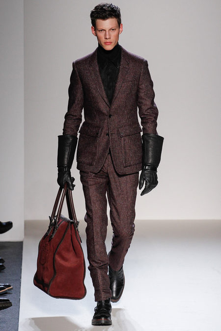 belstaff-milan-fashion-week-fall-2013-20