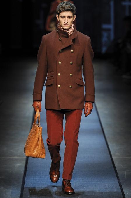 canali-milan-fashion-week-fall-2013-14