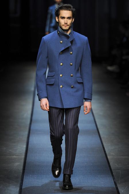 canali-milan-fashion-week-fall-2013-35
