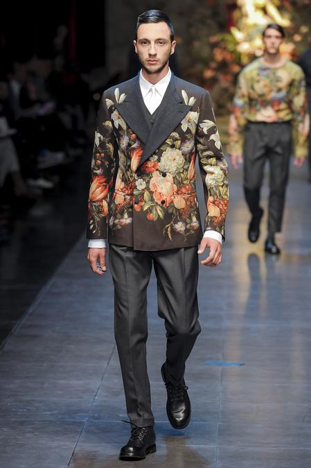 dolce-gabbana-milan-fashion-week-2013-48