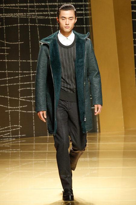 ermenegildo-zegna-milan-fashion-week-fall-2013-16
