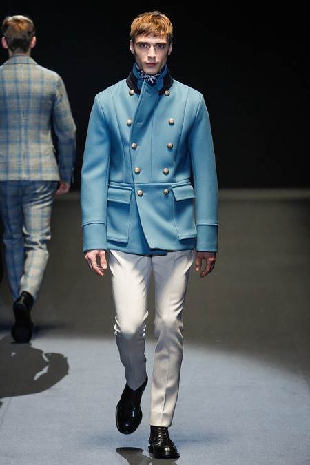 gucci-milan-fashion-week-fall-2013-03