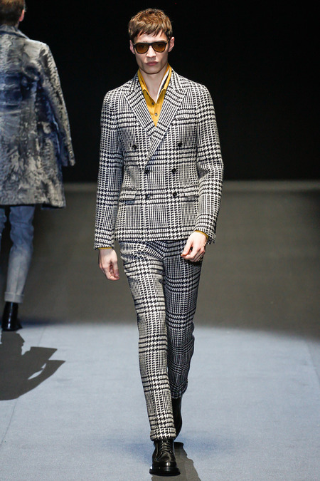 gucci-milan-fashion-week-fall-2013-09