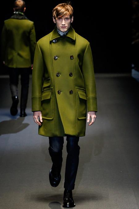 gucci-milan-fashion-week-fall-2013-30