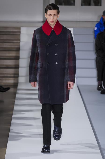 jil-sander-milan-fashion-week-fall-2013-13