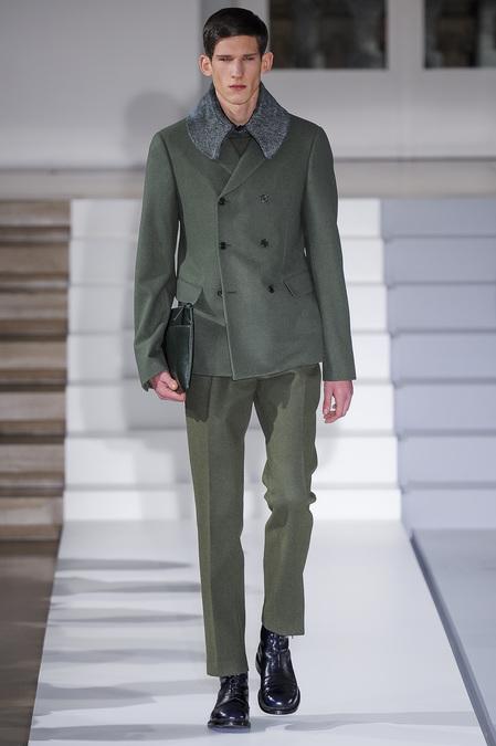 jil-sander-milan-fashion-week-fall-2013-34