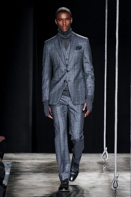john-varvatos-milan-fashion-week-fall-2013-04