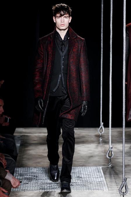 john-varvatos-milan-fashion-week-fall-2013-17