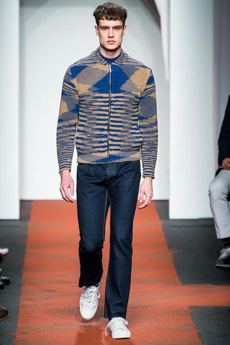 missoni-milan-fashion-week-fall-2013-07