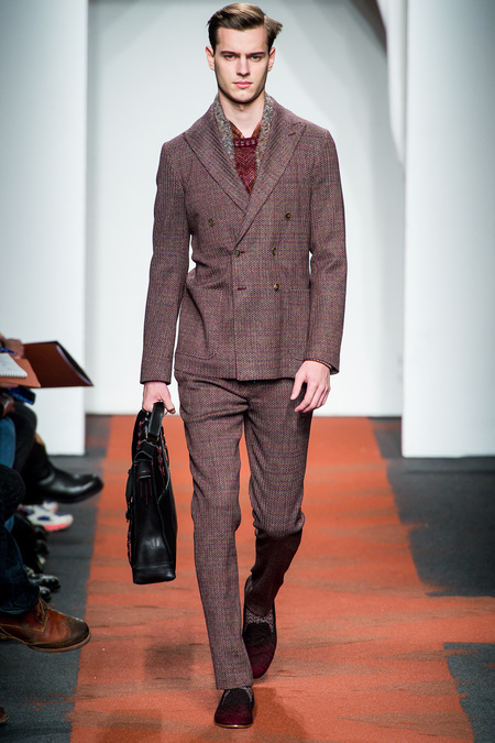 missoni-milan-fashion-week-fall-2013-19