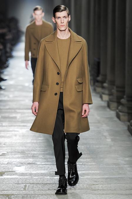 neil-barrett-milan-fashion-week-fall-201301