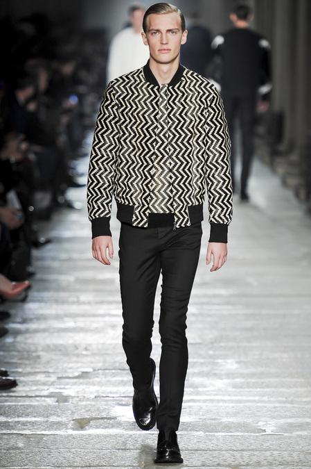 neil-barrett-milan-fashion-week-fall-201338