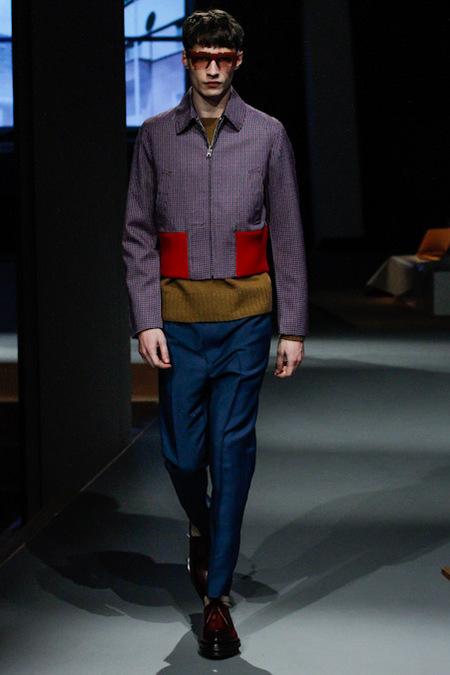 prada-milan-fashion-week-fall-201320