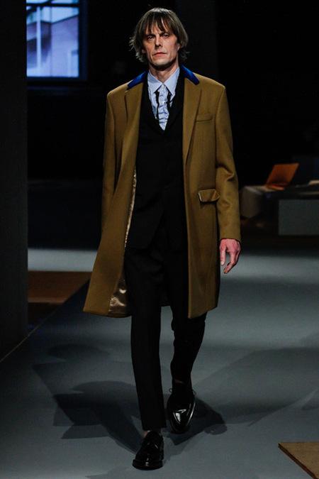 prada-milan-fashion-week-fall-201338