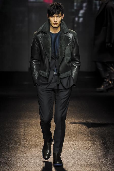 salvatore-ferragamo-milan-fashion-week-fall-201314
