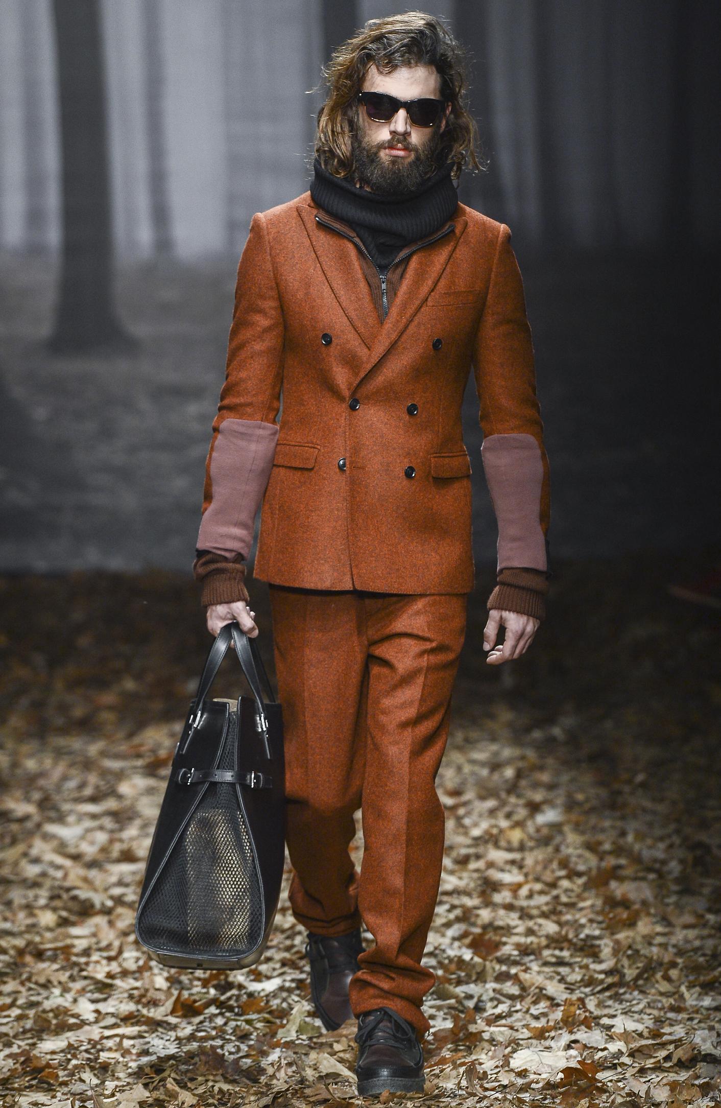 trussardi-milan-fashion-week-fall-2013-05