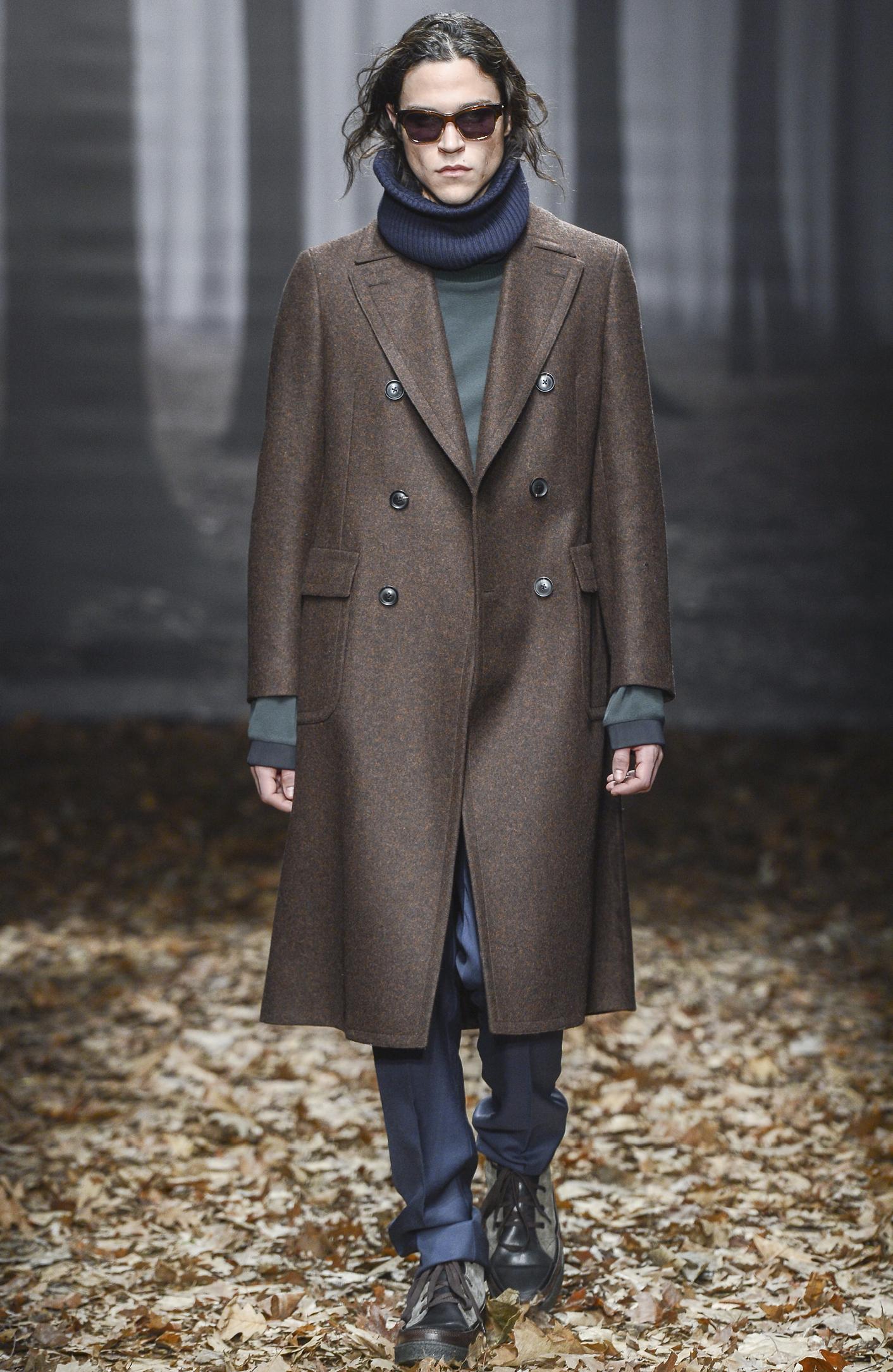 trussardi-milan-fashion-week-fall-2013-08