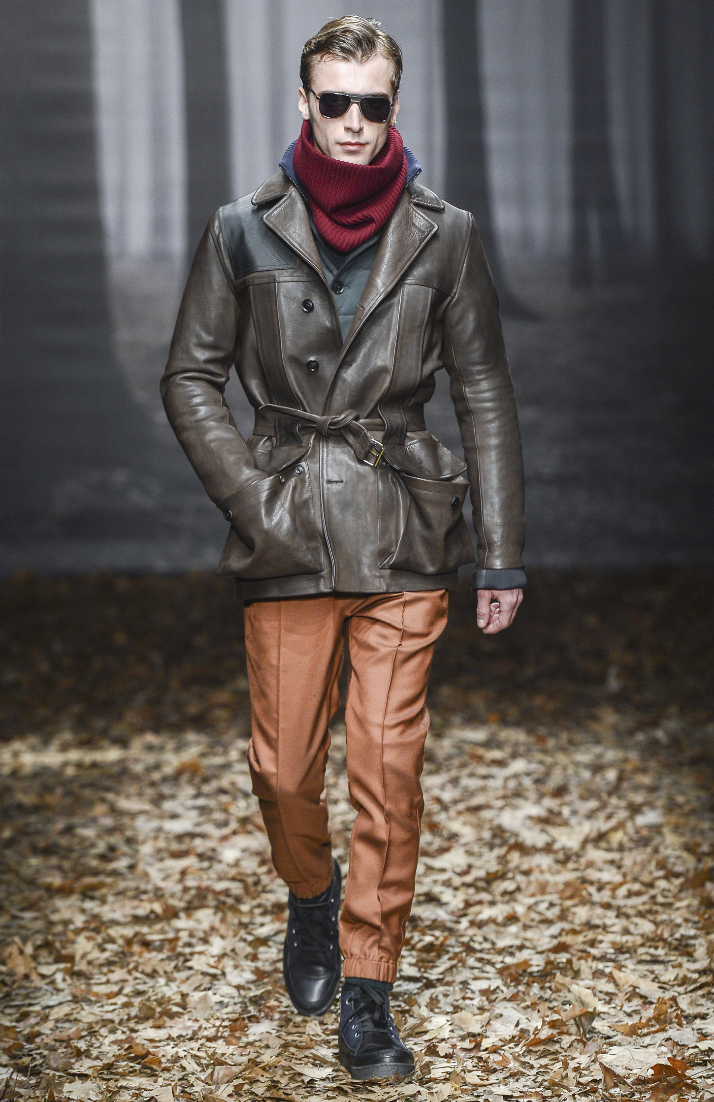 trussardi-milan-fashion-week-fall-2013-28