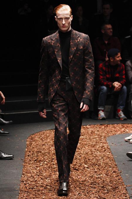 z-zegna-milan-fashion-week-fall-2013-09