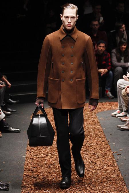 z-zegna-milan-fashion-week-fall-2013-14